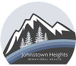 Johnstown Heights Behavioral Health - Johnstown Colorado mental health and addiction treatment center - substance use and co-occurring disorders treatment in CO