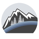 Johnstown Heights Behavioral Health graphic - Johnstown Heights - mental health and addiction treatment in Johnstown, Colorado